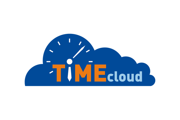Software fichajes en la nube TIME CLOUD