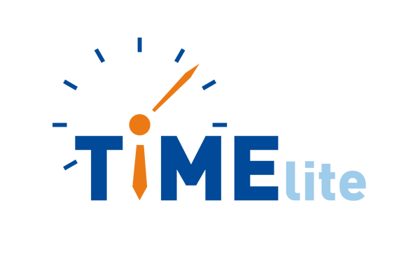 Software control de presencia TIME LITE
